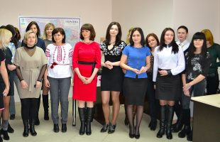 International Women's Day (2016)