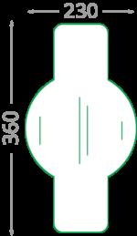 Калькулятор-02