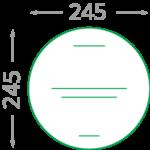 Калькулятор-03